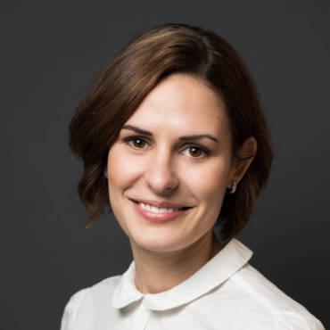 Bc. Lucie Švecová