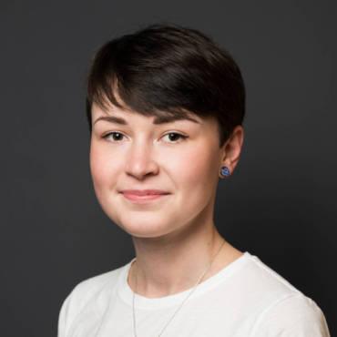 Bc. Hana Řeháková